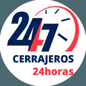 cerrajero 24horas - Comprar Puerta Antiokupas de Seguridad