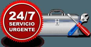 servicio cerrajero urgente 24 horas 1 300x158 300x158 300x158 - Comprar Puerta Antiokupas de Seguridad