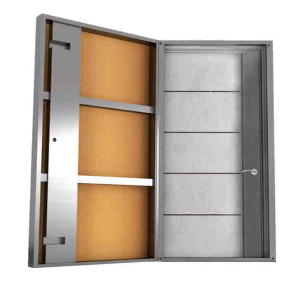 PuertaAntiOkupas 800 600x600 - Puertas Antiokupa sin Servicio de Instalación