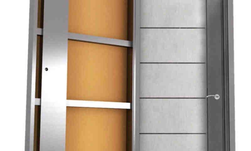 PuertaAntiOkupas 800 800x480 - Puertas de seguridad antiokupas